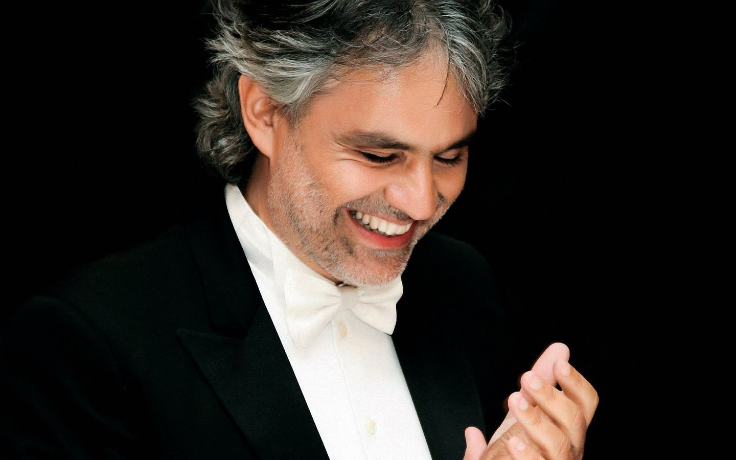 andrea bocelli time to say goodbye