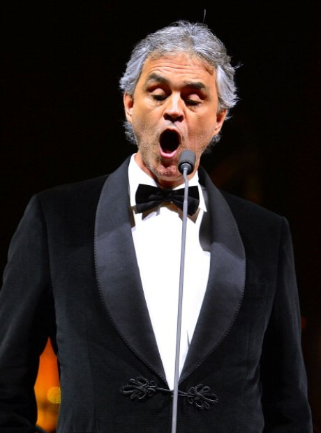 andrea-bocelli-album-guide-3-1358258940-view-1