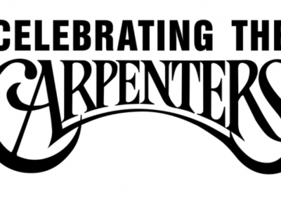 Celebrating The Carpenters