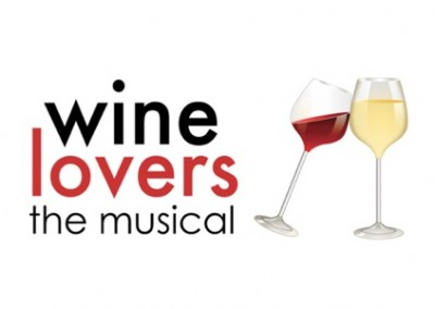 Wine Lovers – The Musical